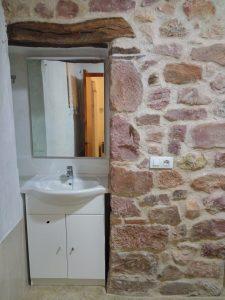 Alcova-wc